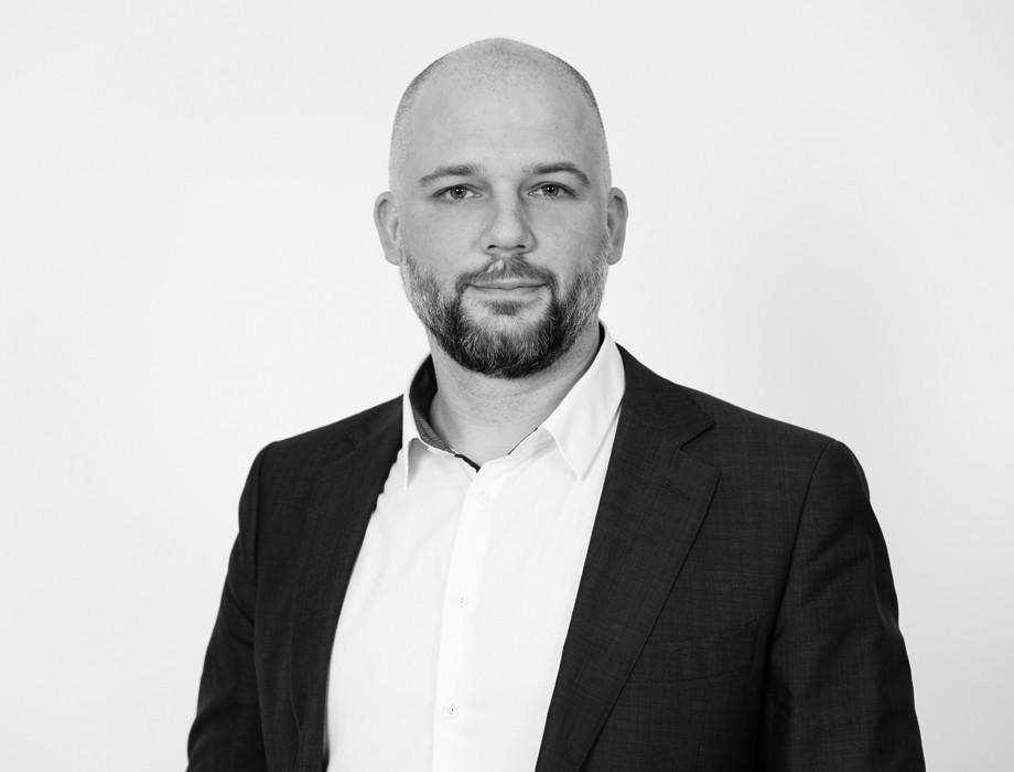 Илгварс Рукерс / Руководитель нестандартных рекламных проектов