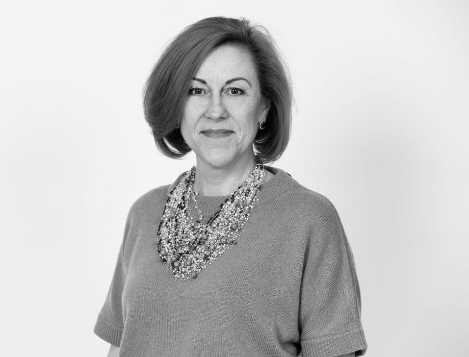 Ольга Зеймане / Бухгалтер