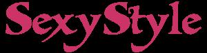 Logo-CC3366
