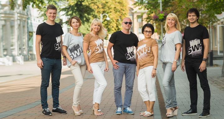 SWH-plus-latgale-komanda-2015