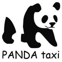 panda-logo
