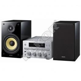 audio-centrs