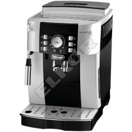 kafijas-aparats