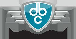 DBC_logo_original