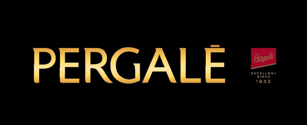 PERGALE logo NEW geras-01