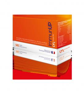 ImmunUP_3D