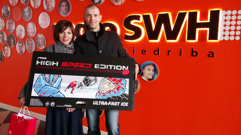 Radio-SWH-Plus-galda-futbola-uzvarētājs