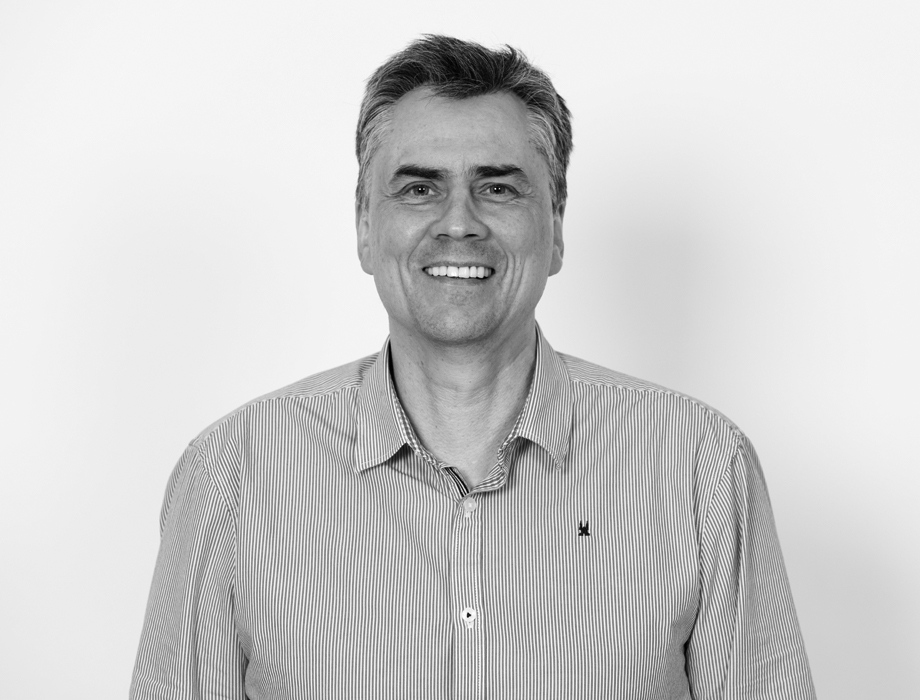 Янис Шипкевицс / Председатель правления