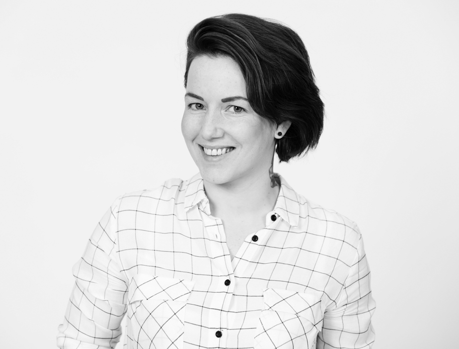 Мария Андреева / Pедактор новостей